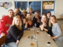 11/21/15 Lake Norman Brew Ha Ha Tour