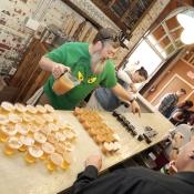brew hoho 2016-081