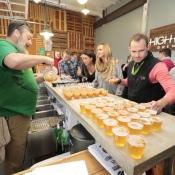 brew hoho 2016-084