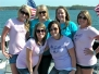 3/26/12 Charlotte Pediatric Dentistry Team Building Lunch Cruise