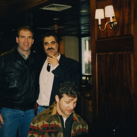 Paul-Avery-with-PeterCuocolo