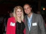 9/4/12 George Washington University Alumni Association DNC Party at Crave Dessert Bar, Uptown Charlotte