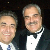 peter-with-senator-bob-ruccio
