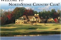 northstone