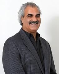Peter Cuocolo