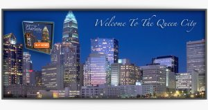 destination management charlotte