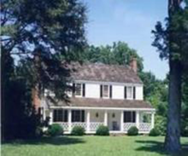 beaver-dam-historic-house