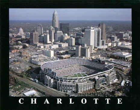 charlotte_panthers_stadium