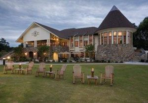 pine-island-country-club