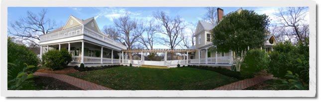 whitehead-manor