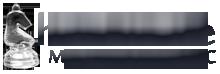 CMG LLC header no background mobile 220px