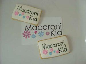 MacaroniKidCookie-640