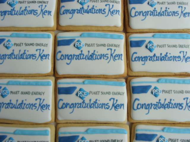 PSE Business card cookies-640
