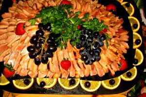 charlotte_catering