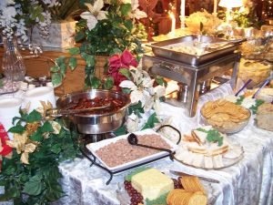 charlotte_catering2