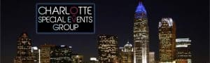 cropped-charlotte_special_events_group_header.jpg