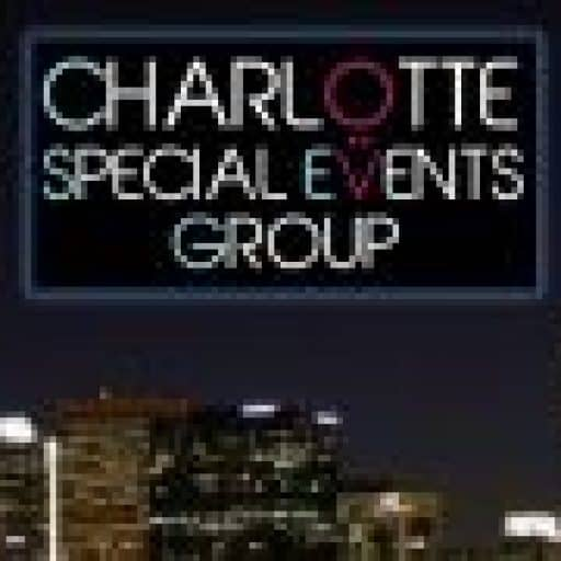 cropped-cropped-charlotte_special_events_group_header.jpg