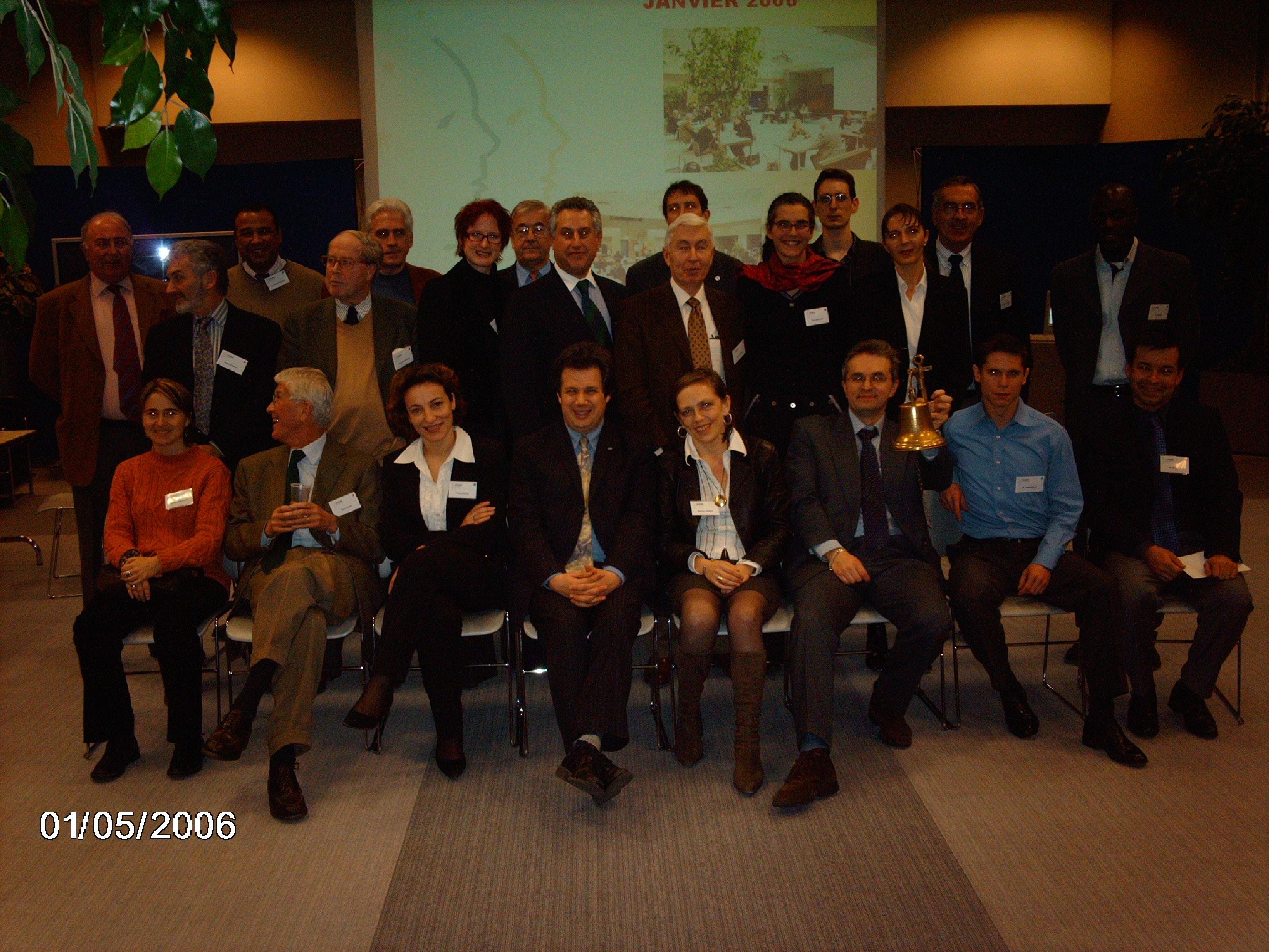 2006_JCI_Paris_EGEE_FT_Parrainage_jeunes_chefs_d_entreprise