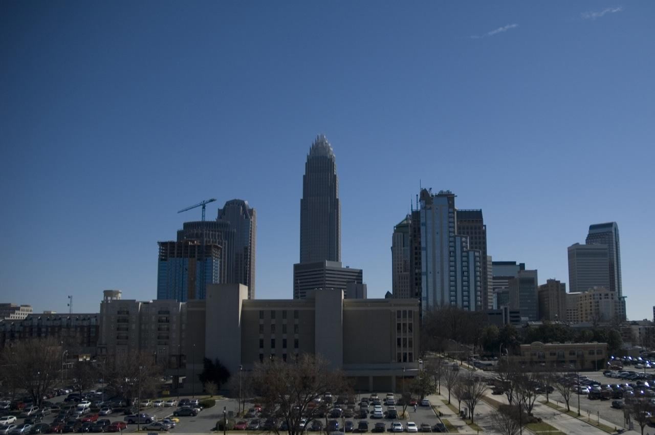 Charlotte_-_The_Queen_City