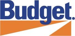 Logo_budget