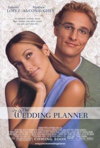 The_Wedding_Planner_Poster