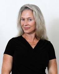 Barbara Sylvester
