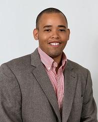 Shaun Caldwell