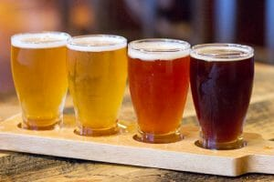 sublime-ale-house-beer-flight-new