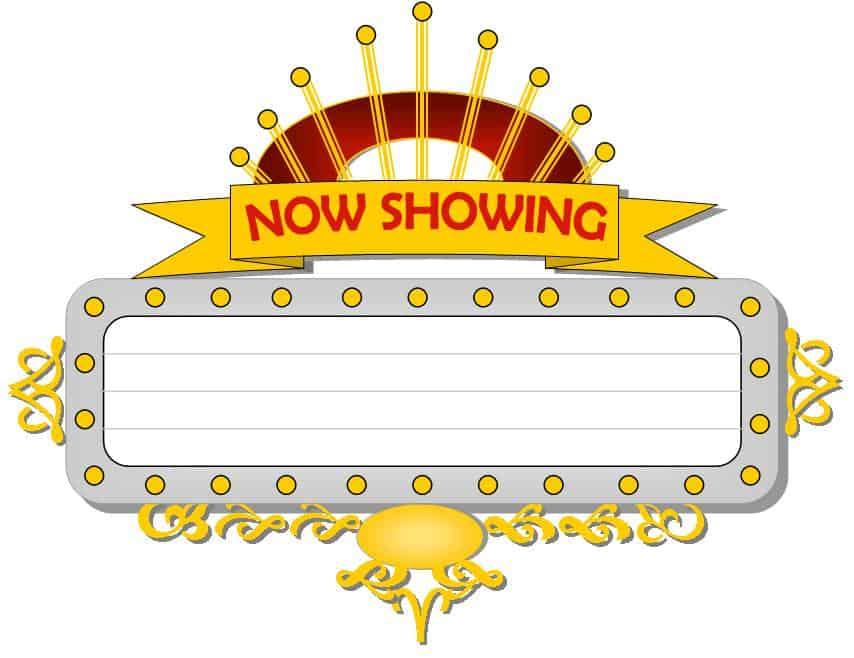 movie marque 2
