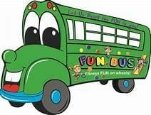 fun bus final logo